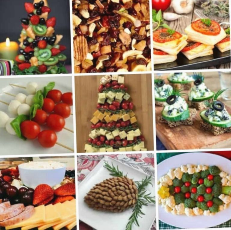 Wine Italian Christmas Party Ideas Italian Christmas Party Ideas Italian Christmas Decor In 2020 Christmas Party Food Christmas Food Christmas Appetizers Easy