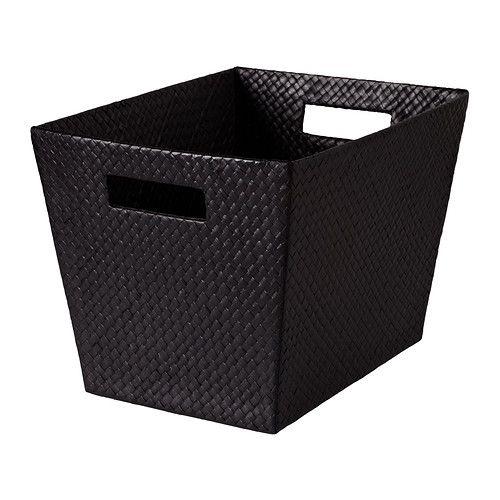BLADIS Basket - 10 ¾x13 ¾x9 ¾  Guest $12.99