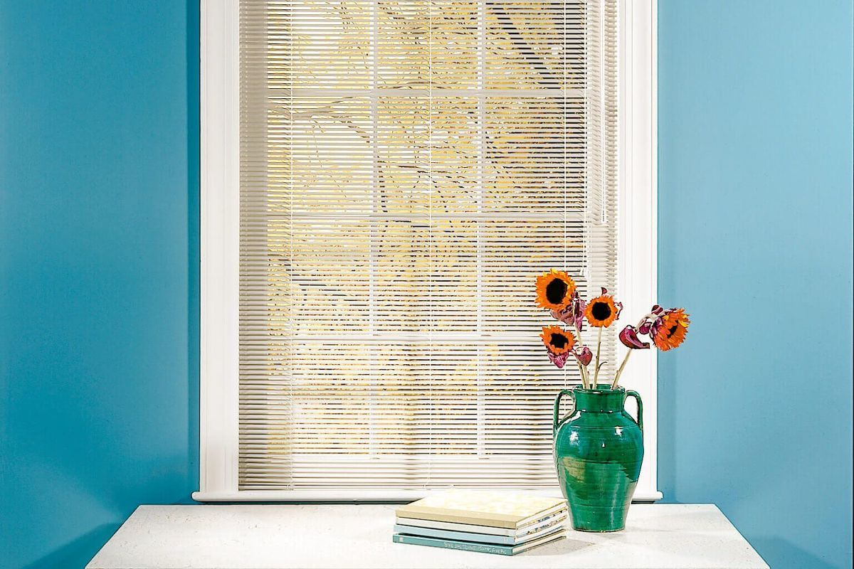Aluminum Blinds Mini Blinds Aluminum Blinds Blinds
