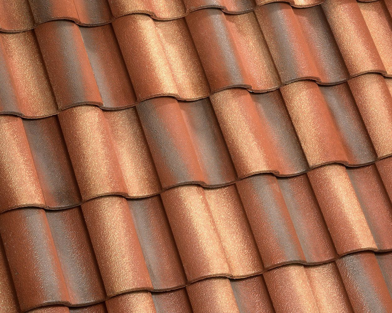 Can Click Through Other Thumbnails Click To View Larger Concrete Roof Tiles Roof Tiles Roofing