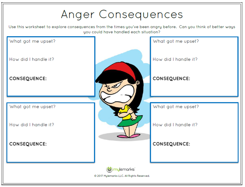 the consequences of behavior determine the Provide skills instruction: if the teacher determines that a child engages in   child's behaviors indirectly by providing consequences for selected peer  behaviors.