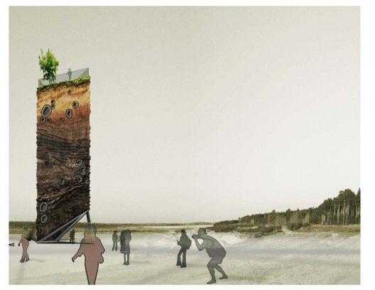 http://www.archdaily.com/110646/bep-baked-earthen-pie-evgeny-didorenko-2/