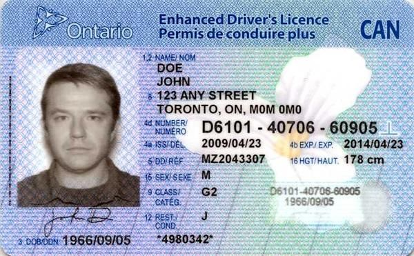 2e37453fd0e9f3a799612aa3fb2e7208 - How To Get My Driving Licence Number Without My Licence