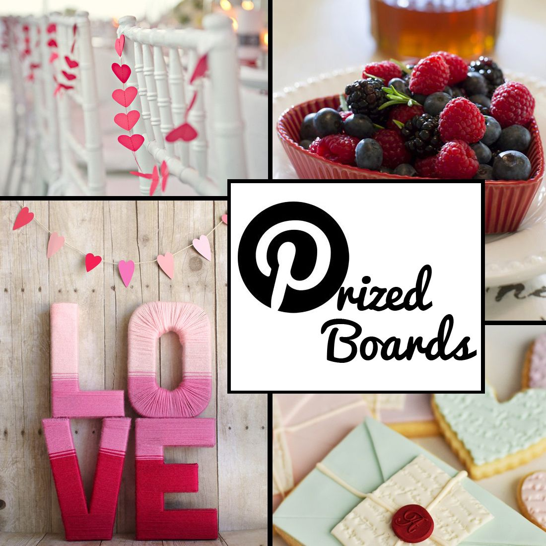Pinterest Promotions Best Practices For Valentineu0027s Day Webinar. Click Here  To Read More: Http