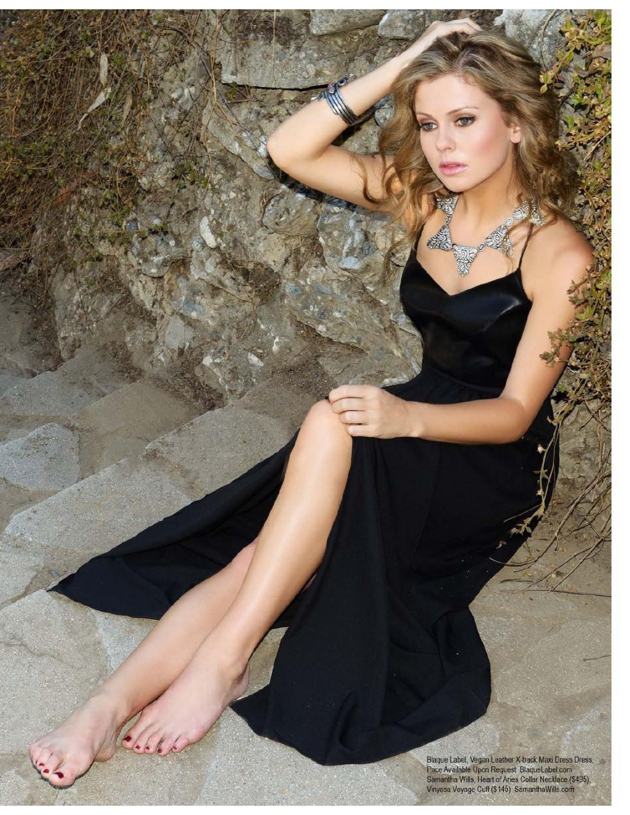 rose-mciver-regard-magazine-february-2014-issue_6 (jpeg image