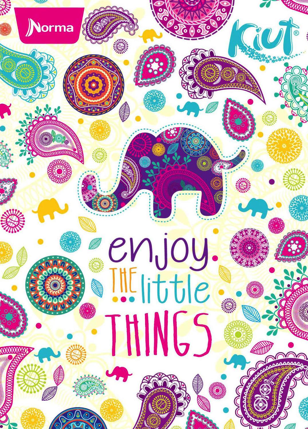 Inspiration | para imprimir | Pinterest | Fondos, Hoja y Pantalla