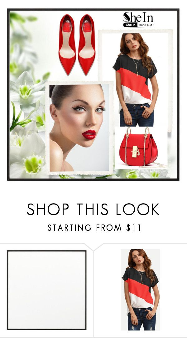 """""""Spring"""" by jez-10 ❤ liked on Polyvore featuring By Lassen"""