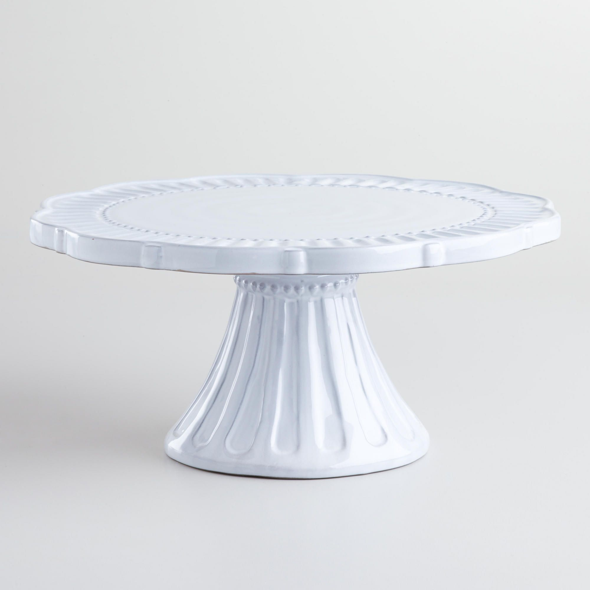 milk glass stands domes stand pedestal at pinterest cake white pin tomkat studio the