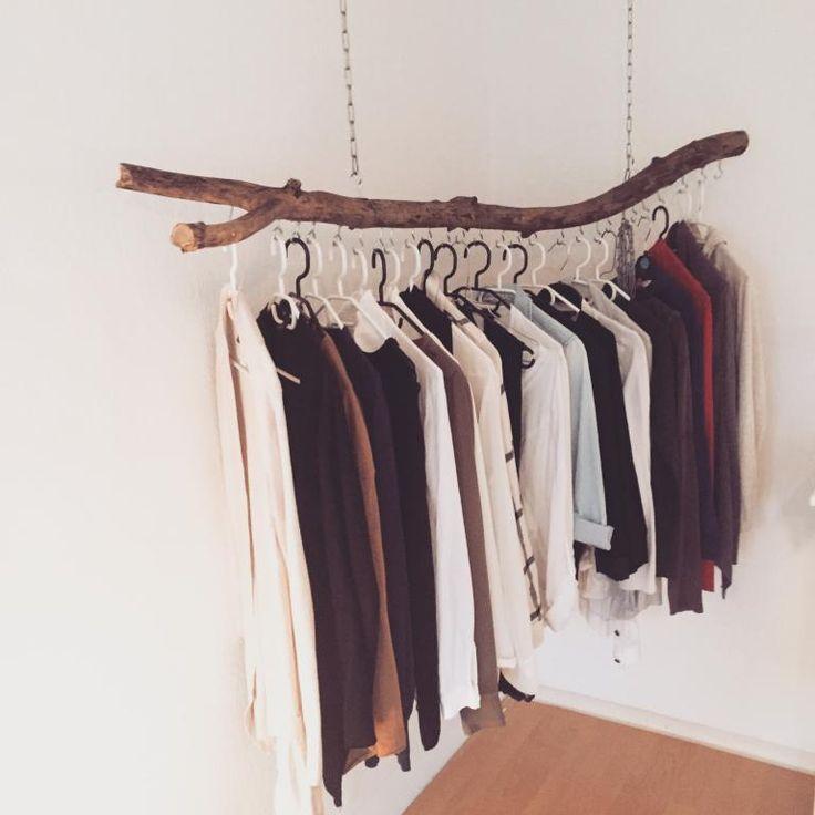 Tipps: Hyggelig Wohnen #hygge #living #home #interior #diywohnen