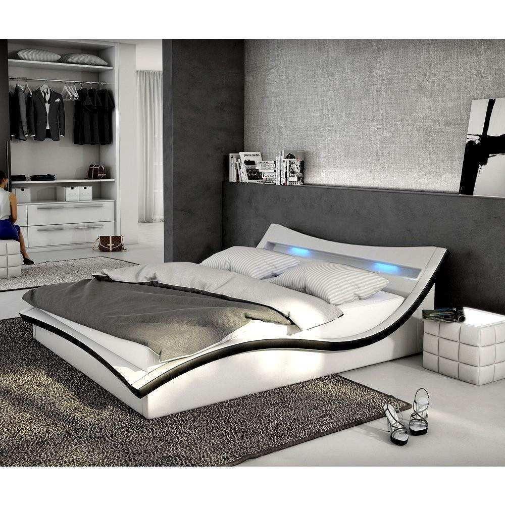 Bett 200 200 Mit Matratze Und Lattenrost Best Of Bett 200 200 Mit