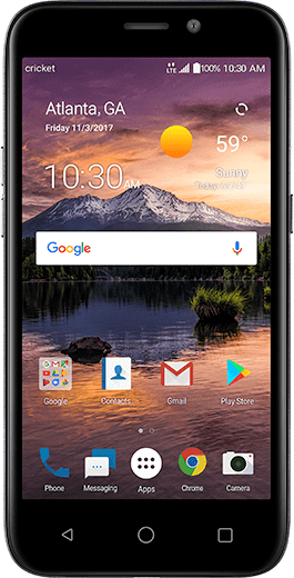 Cell Phone Deals Our Best Smartphone Sales Discounts