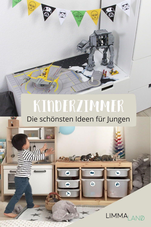 du bist ikea fan wir auch die einfachen schlichten m bel lassen sich aber noch wunderbar. Black Bedroom Furniture Sets. Home Design Ideas