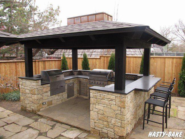 Kitchen Ideas Tulsa south tulsa outdoor bbq island |hasty-bake outdoor kitchens tulsa