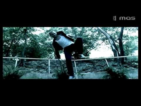 Akcent - Stay With Me (Official VIdeo)