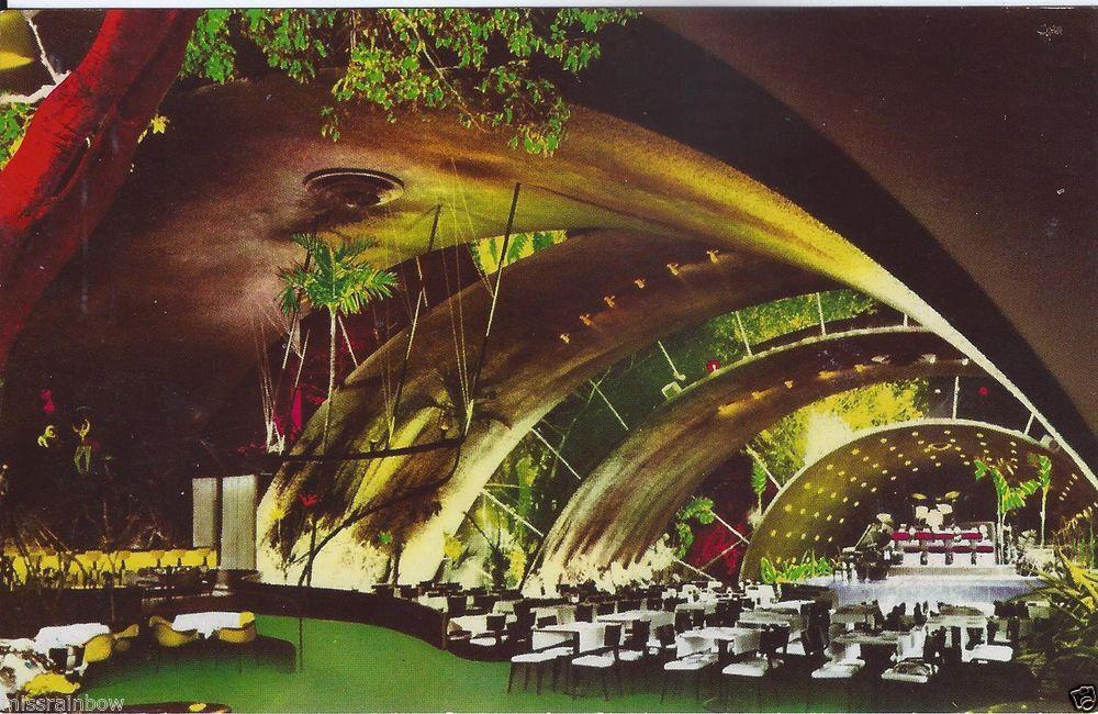 Клуб гавана казино игровые слоты играть бесплатно дома