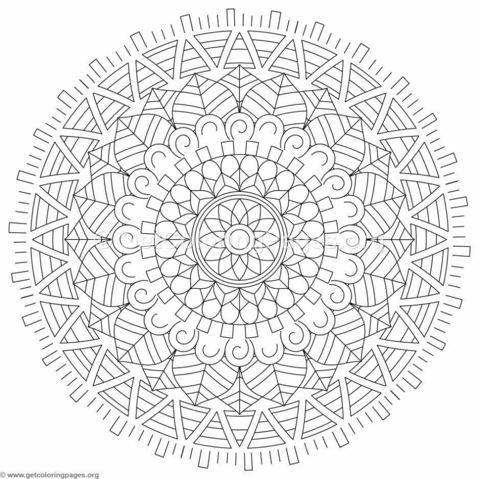 Pin by eve thompson on coloring pages pinterest adult coloring