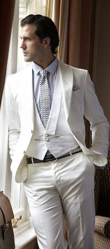 More fashion inspirations for men 500b072903d