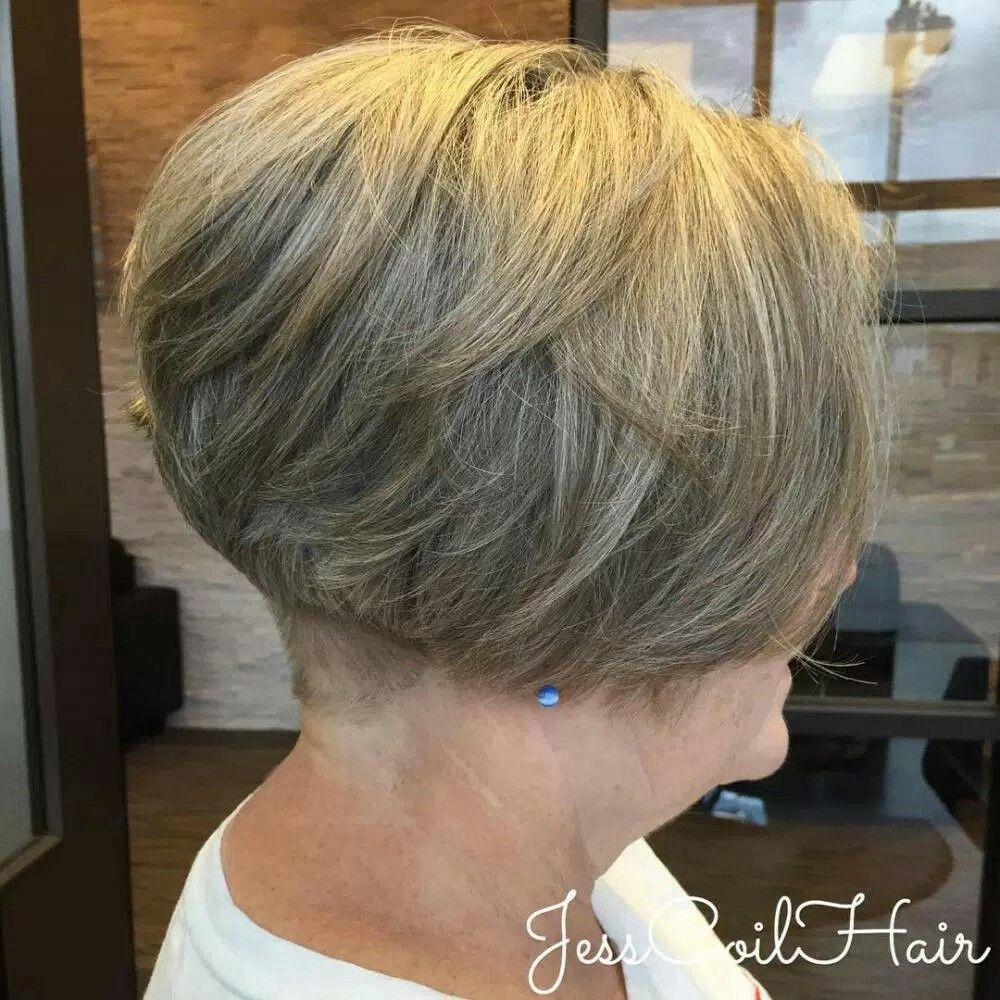 Pin by gwen golson on hair care pinterest