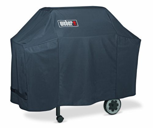 Seriousworkfromhomejobs Com Weber 7573 Premium Cover For Weber Spirit 200 300 Gas Grills By Weber Http Www Amazon Co Weber Grill Cover Grill Cover Bbq Cover