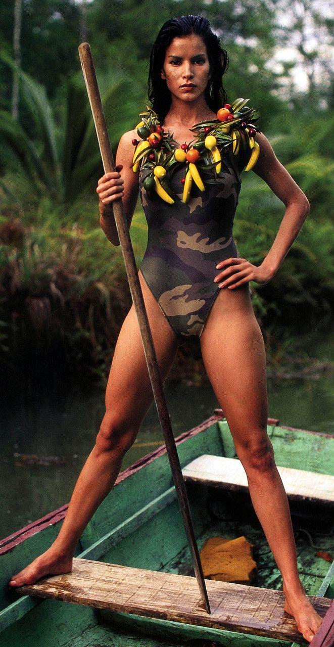 Sexy Patricia Velasquez nudes (52 photos), Ass, Bikini, Feet, see through 2018