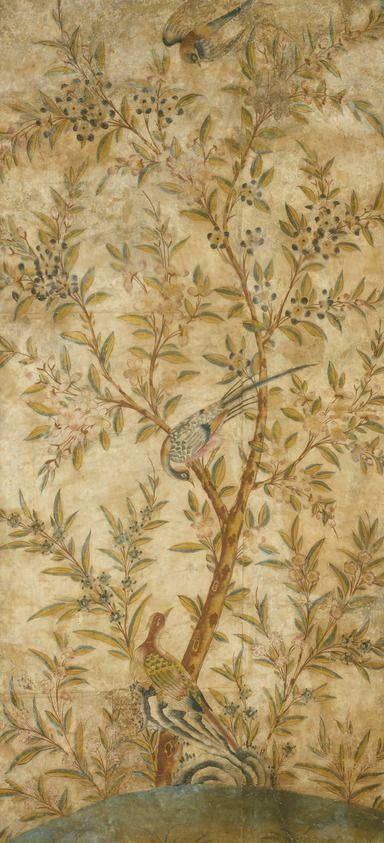 Oriental wallpaper murals google search