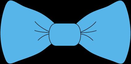 Blue Bow Tie Clip Art Blue Bow Tie Image Blue Bow Tie Tie Drawing Clip Art
