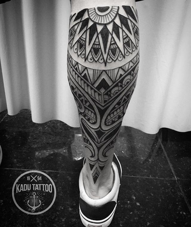 Snap Kadutattoo Ink Pinterest Tatouage Tatouage Maori And