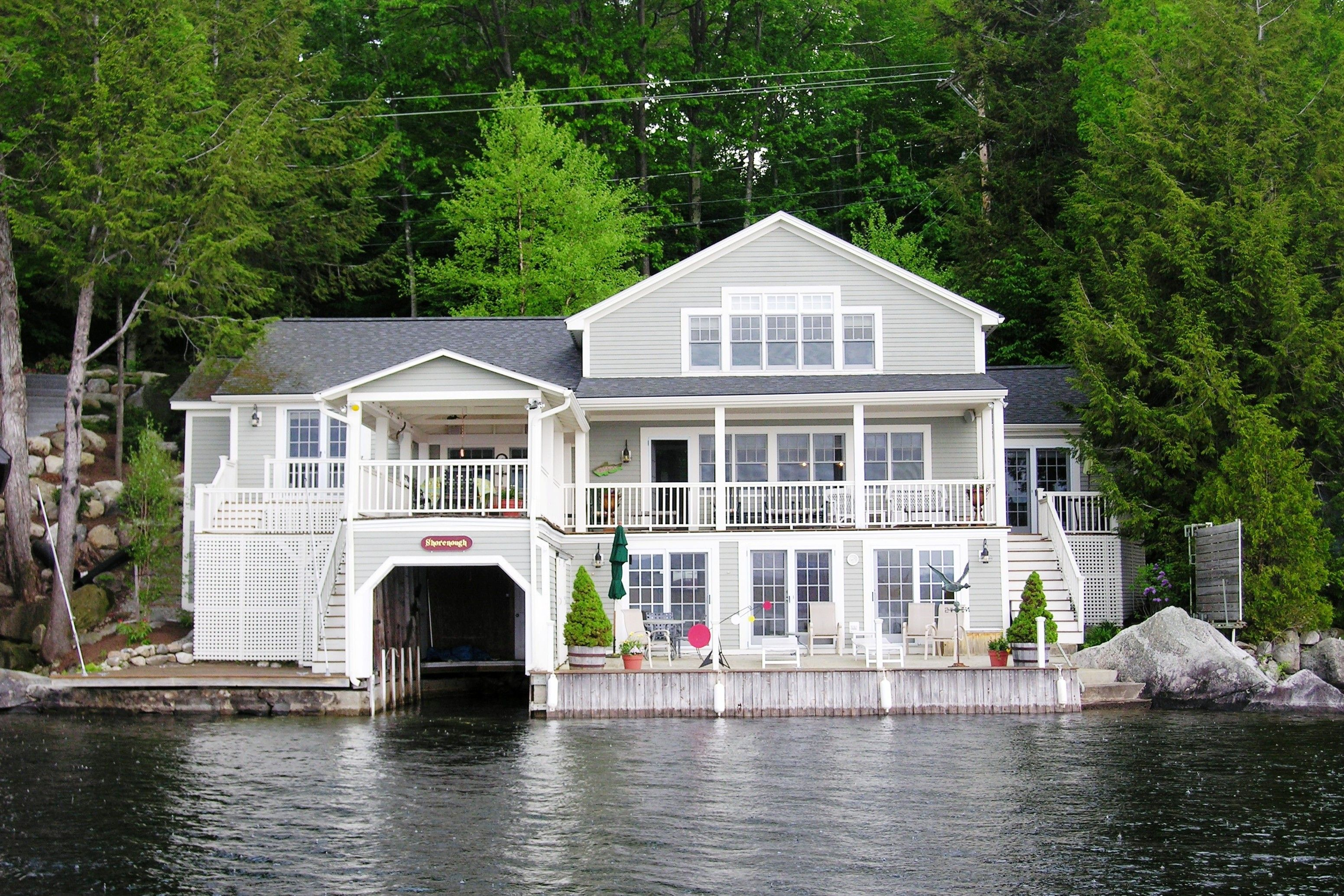 Related Keywords Suggestions For Lakefront Homes