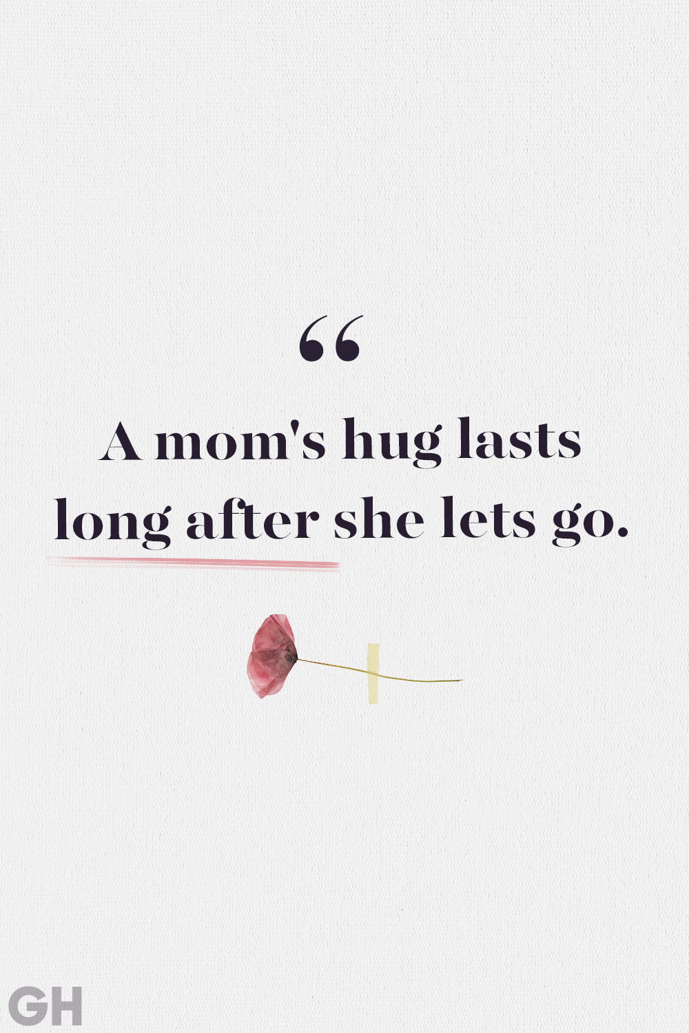17 Comforting Loss Of Mother Quotes Quotes To Remember Moms Who Passed Away Love Mom Quotes Mothers Love Quotes Mother Quotes