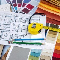 Learn how to plan your next remodel with these 5 steps!
