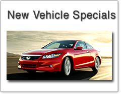 Good Herb Chambers Honda Of Seekonk Stocks All The Latest Honda Models. Being  One Of The Largest Honda Dealers In New England Means A Fast Transaction,  ...