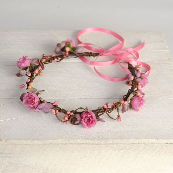 Your place to buy and sell all things handmade #flowerheadwreaths