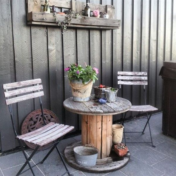 DIY Cable Spool Repurpose Ideas For Balcony Decoration - Balcony Decoration Ideas in Every Unique Detail #cablespooltables DIY Cable Spool Repurpose Ideas For Balcony Decoration - Balcony Decoration Ideas in Every Unique Detail #cablespooltables DIY Cable Spool Repurpose Ideas For Balcony Decoration - Balcony Decoration Ideas in Every Unique Detail #cablespooltables DIY Cable Spool Repurpose Ideas For Balcony Decoration - Balcony Decoration Ideas in Every Unique Detail #cablespooltables