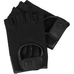 Training gloves leather Xl Gorilla SportsGorilla Sports  Best Picture For  Fitness abs  For Your Tas...