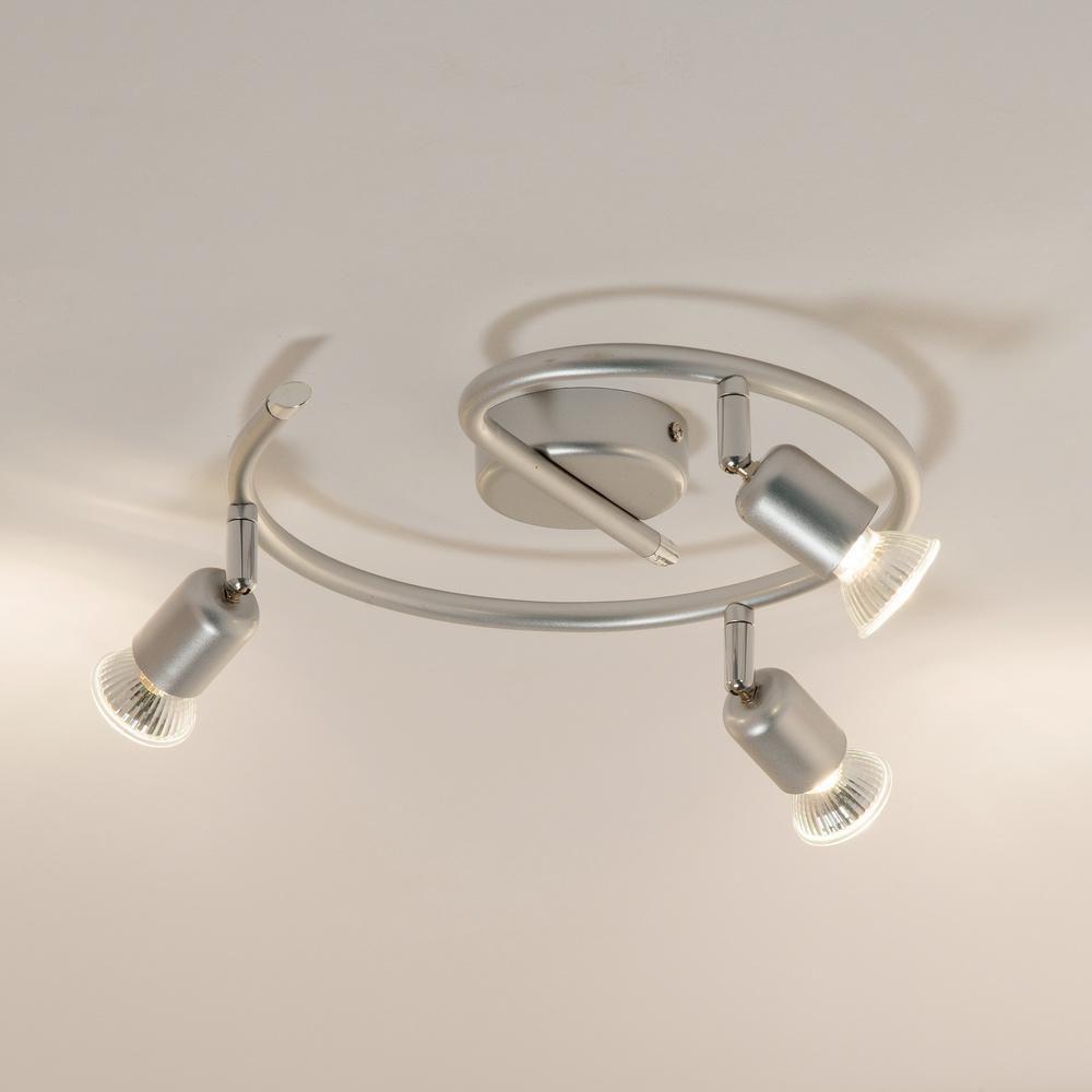 Spirala Basic Inspire Ceiling Lights Track Lighting Light