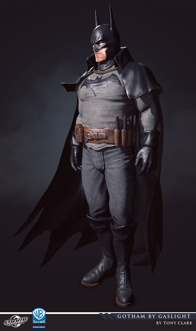 70 Gotham By Gaslight Batman Ideas In 2020 Batman Gotham Batman Art