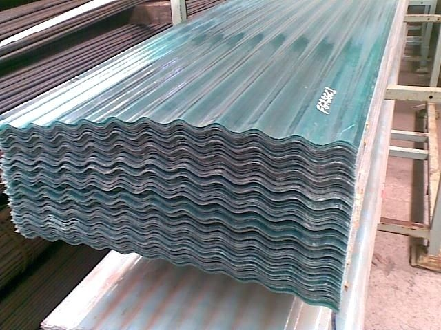 Corrugated Plastic Siding Panels Home Decorating Ideas Pergola With Roof Roof Panels Outdoor Remodel
