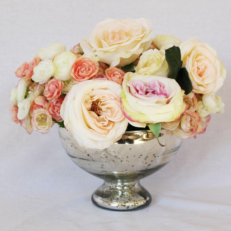 Wedding Decorations Glass Bowls Results For Pedestal Bowl  Pedestal Bowl  Vases  Pinterest