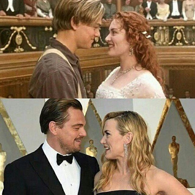 Mrs Epstein Aug 3o 2o13 On Instagram Please Get Married Make The World Right Again Leonardo Dicaprio Kate Winslet Kate Winslet And Leonardo Leo And Kate