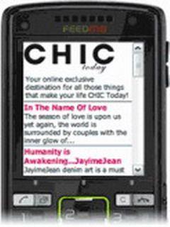 ultimate bluetooth mobile phone spy aplicacion java