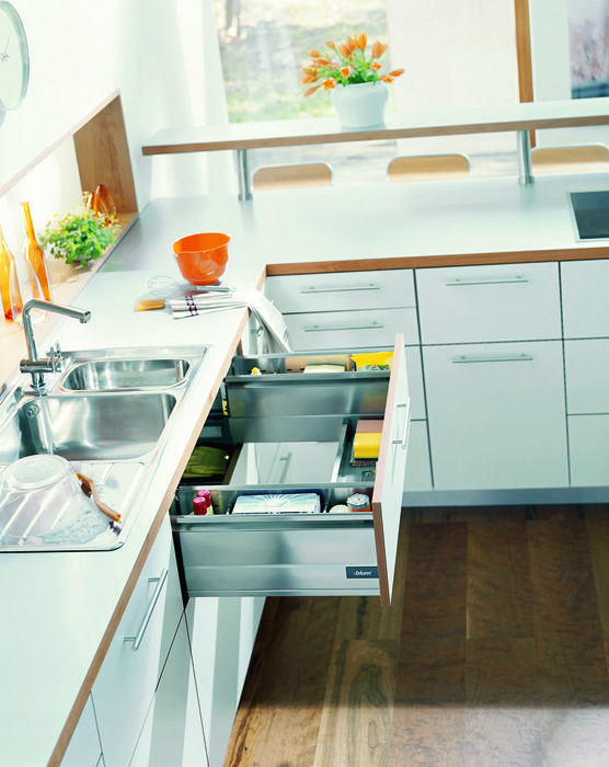 Nobby Kitchens Photo Gallery Sydney's premier kitchen