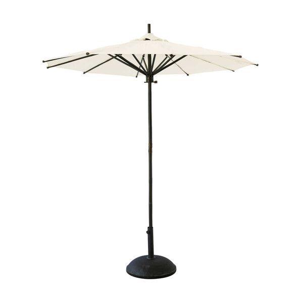 parasol bambou noir robinson the 46th pinterest maison du monde parasol et deco murale. Black Bedroom Furniture Sets. Home Design Ideas