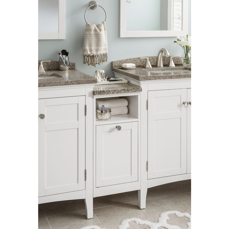55 Allen Roth Bathroom Cabinets Top Rated Interior Paint Check More At Http