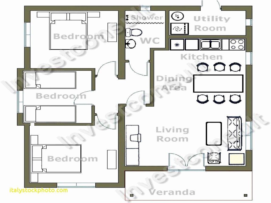 bedroom house plans kenya for rent near me bedroomhouseplans housefloorplans also best modern design inspirations bestmodernhouseinspirations rh pinterest
