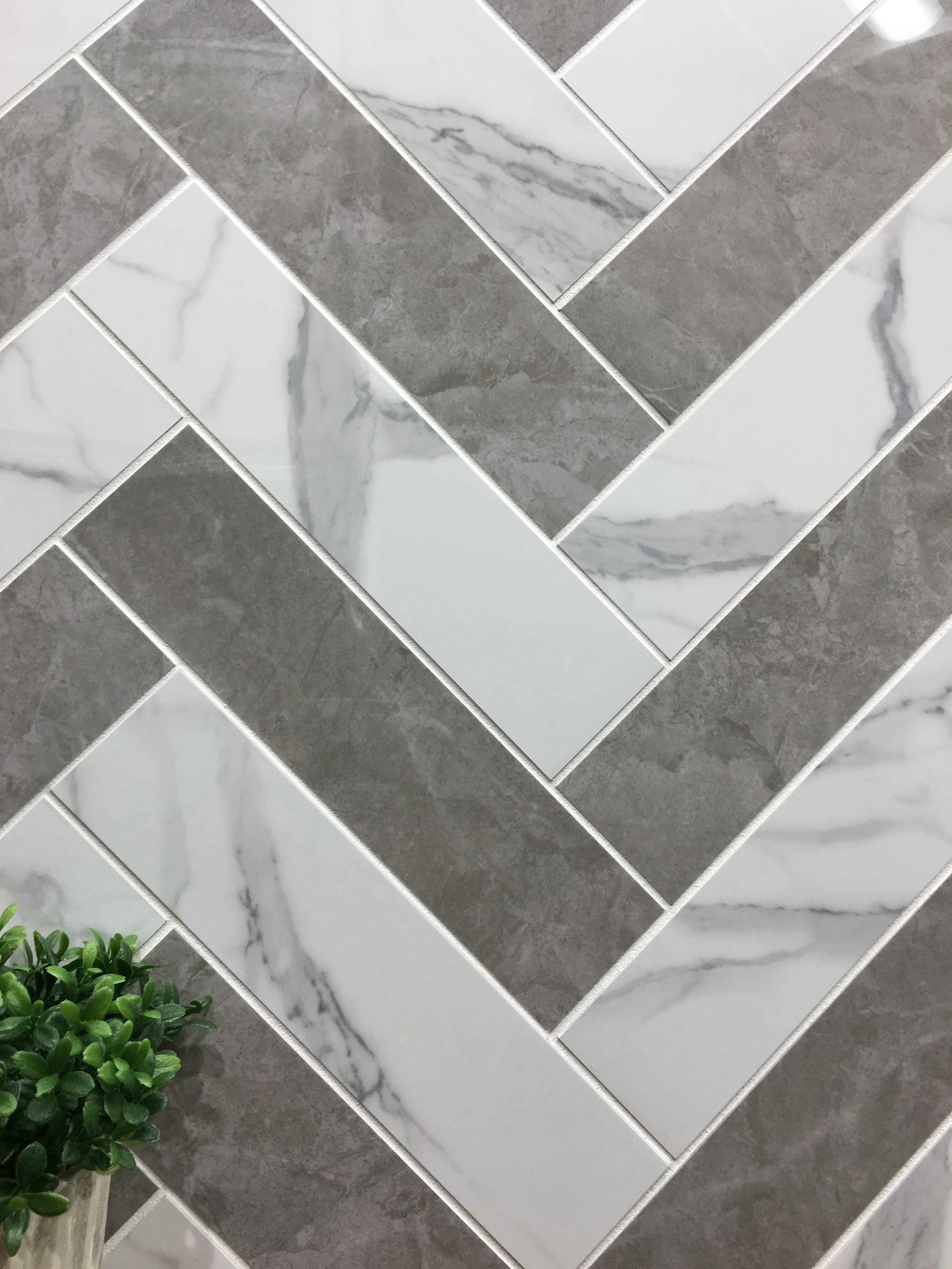 Pin by arizona tile on perfectly porcelain pinterest chevron themar porcelain tiles series from italy natural stone including marble and is available in several styles and colors at arizona tile locations dailygadgetfo Image collections