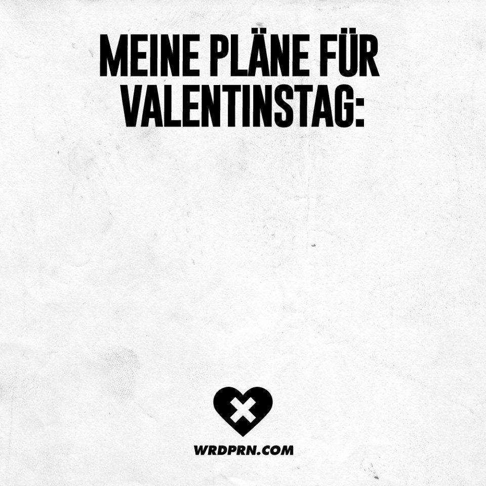Meine Plane Fur Valentinstag Valentinstag Lustig Anti