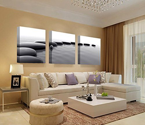 12x16 Home Decoration Living Room Wall Picture Modular Painting Print Cuadros No Frame Wan Modern Living Room Interior Trendy Living Rooms Living Room Decor