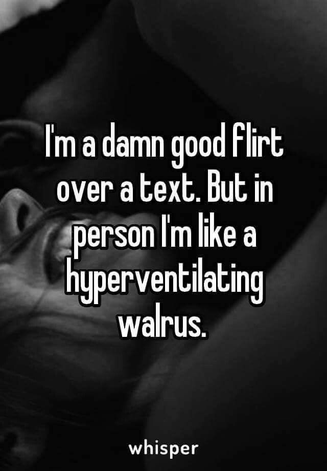 flirting meme awkward quotes images quotes for women