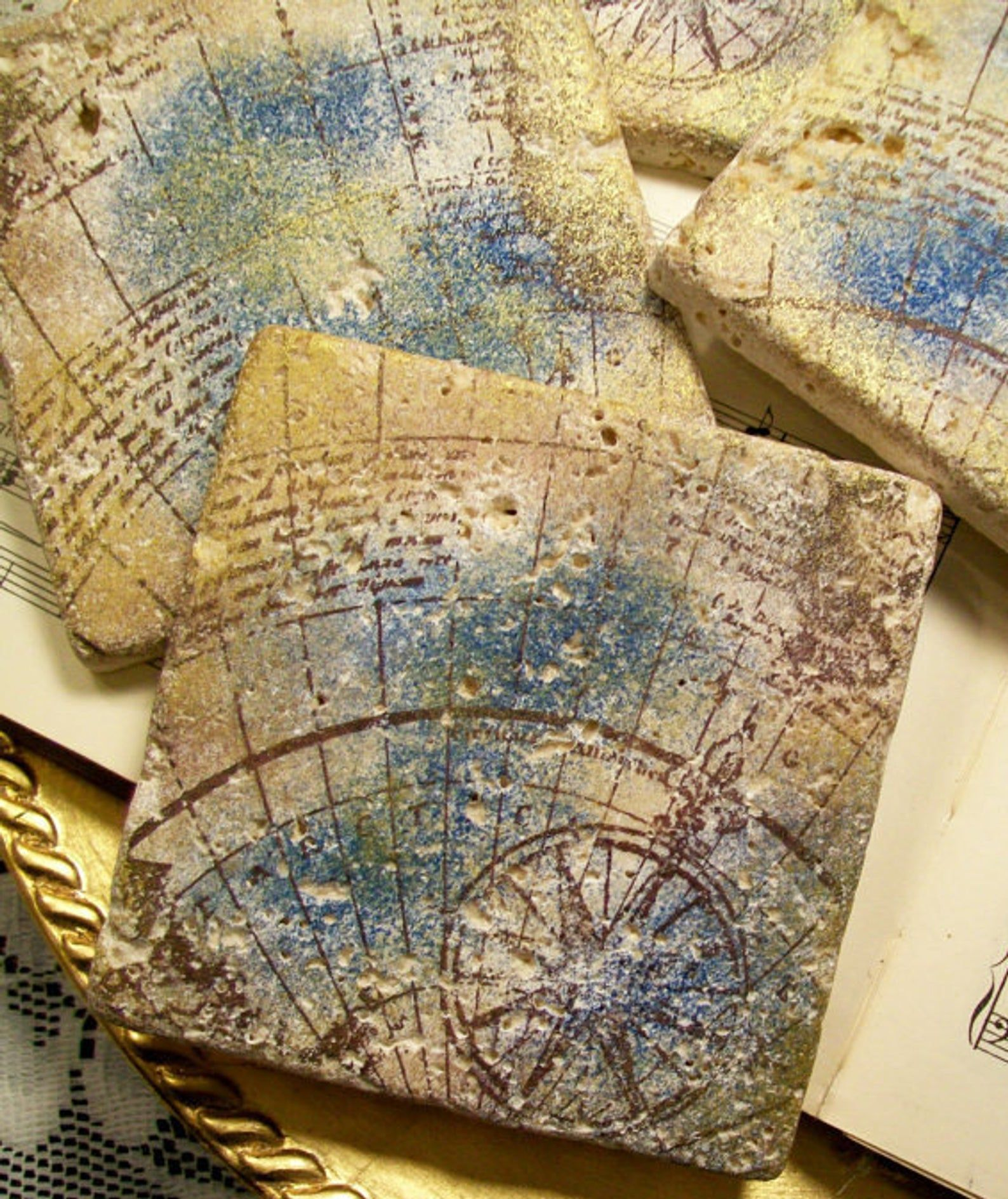 This Item Is Unavailable Map Coasters Old World Maps Coaster Furniture