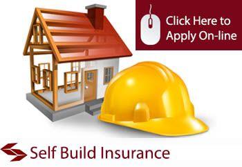 Self Build Liability Insurance Liability Insurance Mortgage